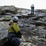 Abseiling-Clare-Island-resized